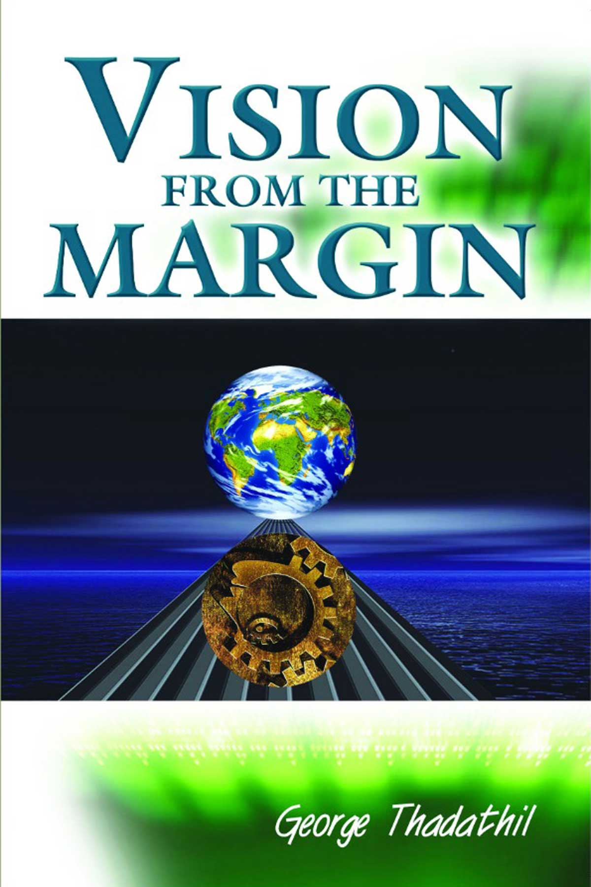Vision from the Margin