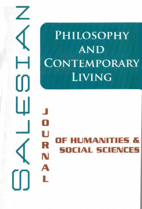 Philosophy and Contemporary Living