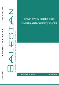 conflict-in-south-asia-causes-and-consequences