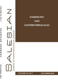 Darjeeling and Eastern Himalayas