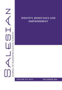 Identity,Resistance-And-Empowerment