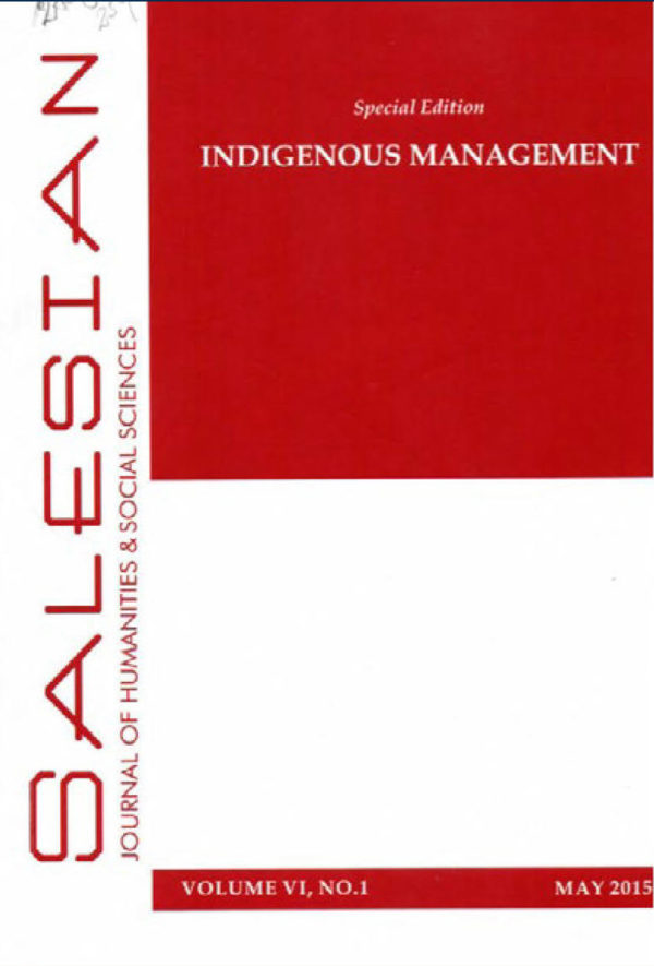 Indigenous Management