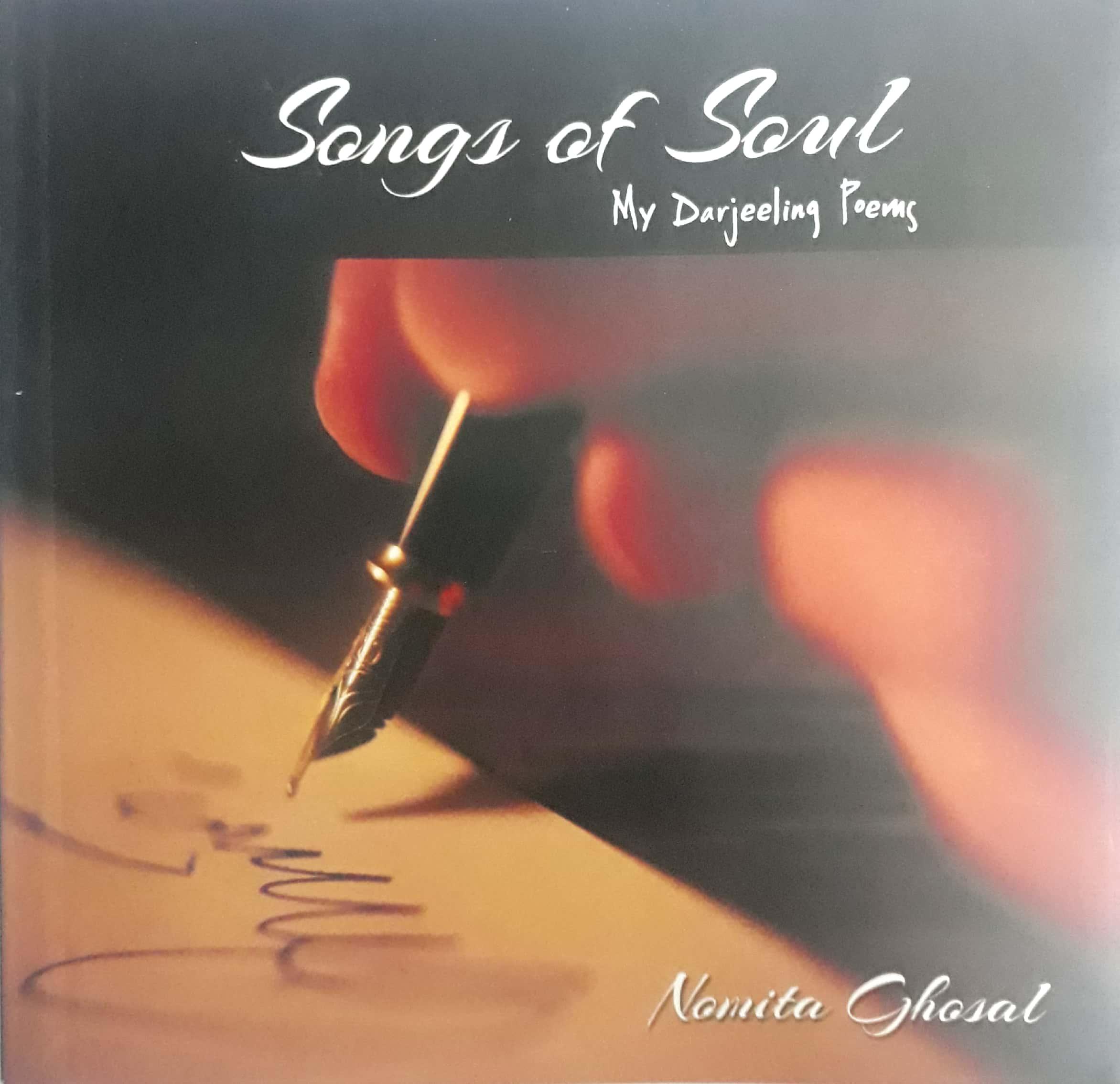 Songs of Soul
