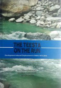 The Teesta on the Run (1)