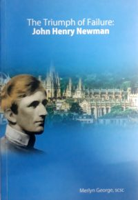 Triumph of Failure John Henry Newman (2)