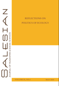 Reflection-of-Politics-in-Ecology--