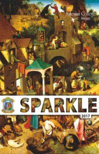 SPARKLE-2017