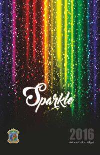 Sparkle-2016