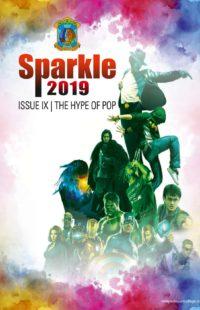 Sparkle-2019