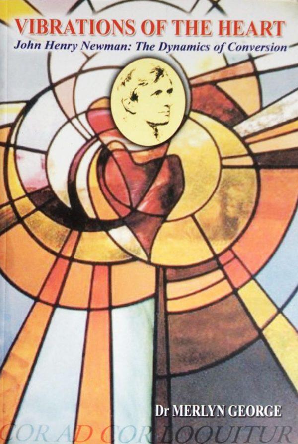 Vibration of the Heart-John Newman: Dynamics of Conversion